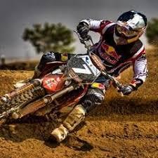 motocross dubai dune bashing desert ride dubai