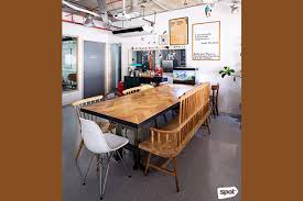 cool office design. OLD MEETS NEWS Cool Office Design