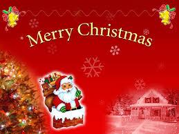 christmas wallpaper hd widescreen santa. Exellent Christmas Christmas Wallpaper Background   Hd Wallpapers Widescreen  Desktop Backgrounds With Santa R