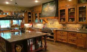 Home Remodeling Contractors Houston Exterior New Decoration