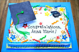 Graduation Sheet Cake Ideas For Guys And Cookie Gray Barn Baking 1