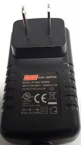 Executive Gun Safe Lighting Kit W Motion Switch Gun Safe Light Kit Review Coupons Led Vault Lighting