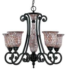 full size of light amazing oil rubbed bronze chandelier oiled chandeliers how to clean french crystal
