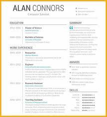 9+ ux designer resume