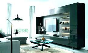 wall storage units cabinet living room unit ikea mounted bins bedroom w