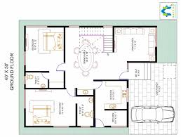 small house plans open concept and modern house plans small plan simple ideas interior for living