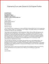 Elegant Application Letter For Engineering Job Robinson Removal