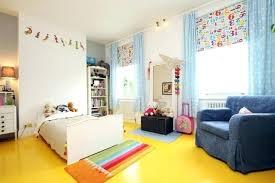 colored concrete floors. Colored Concrete Floors Stain Floor Price S