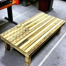 where to buy pallet furniture. Pallet Furniture For Sale Coffee Table New Flag 9 Where To Buy