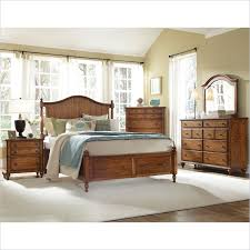 how to place bedroom furniture. Broyhill Bedroom Furniture Traditional · Set How To Place M