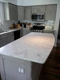 quartz countertops laa hills 10
