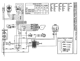 simple hvac wiring diagram simple image wiring diagram air conditioner thermostat wiring diagram wiring diagram on simple hvac wiring diagram