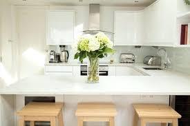 modern white kitchens ikea. Ikea Kitchen Designer Small Modern White In Design Ideas A Kitchens