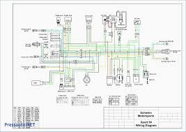 ice bear scooter wiring harness wiring diagram operations ice bear scooter wiring harness wiring diagram load ice bear scooter wiring harness
