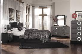 Prentice Bedroom Set Ashley Furniture Ashley Furniture Prentice Collection