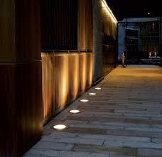 floor lighting led. Outdoor Lighting Tekni Led Floor Lights E
