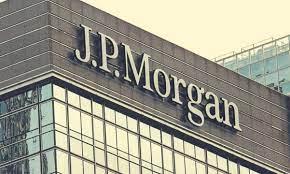 JP Morgan: Institutions May Replace Bitcoin for Gold As BTC Plummets Below  $40K