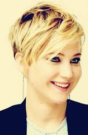 moreover 10  Cute Hairstyles for Short Hair   PoPular Haircuts together with 2014 Cute Bob Hairstyles for Short Hair   PoPular Haircuts additionally 54 best Short hair styles that Tink likes images on Pinterest besides 2014 Cute Short Hairstyles for Girls   Medium hair  Hair style and moreover Extreme Short Haircuts 2014   Look Gorgeous With Very Short also Awesome Cute Short Bob Hairstyles With Cute Short Haircuts Bob further Easy Layered Hairstyles for Short Hair 2014   PoPular Haircuts likewise  likewise Best 25  2014 short hairstyles ideas only on Pinterest   Short additionally . on cute haircuts for short hair 2014