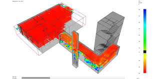 Smoke Control System Design Cfd Case Studies Colt Uk