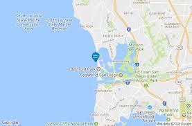 San Diego Tide Chart Mission Beach San Diego Tide Times Tides Forecast