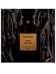 <b>TOM FORD Noir</b> De <b>Noir Eau</b> De Parfum | Holt Renfrew