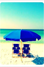 best beach chair with shade perfect beach day on in with the best set up thank