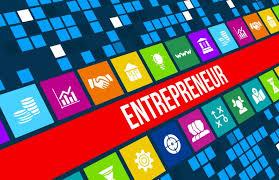 Unternehmertum Und Entrepreneurship Zitate Agitano