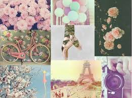 girly vintage tumblr backgrounds.  Backgrounds Backgrounds For U003e Girly Vintage Tumblr With R