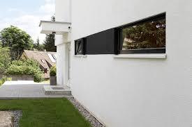 Fertighaus Flachdach Modell Murano Ein Fertighaus Von Gussek Haus