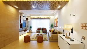 Bangladeshi Interior Design Room Decorating Interesting 32 Living Room Interior Design In Dhaka Living Room Interior
