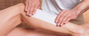 once you have given birth and finished tfeeding we are happy to re mence your laser hair removal sessions where we left off