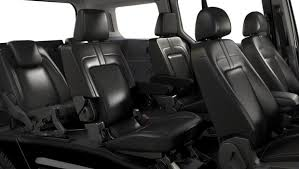 ford transit connect fourgon xl 2019