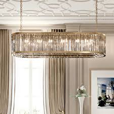 awesome luxury modern designer oval chandelier with chandelier luxury linens