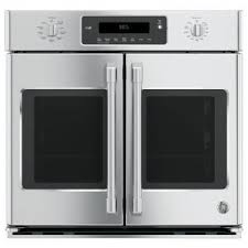 side opening oven. Perfect Opening GE Cafe 30 Inside Side Opening Oven E