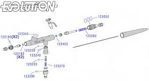 images of devilbiss air compressor wiring diagram wire diagram air compressor rebuild kits air wiring diagram air compressor rebuild kits air wiring diagram