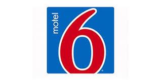 Motel 6 Coupons + 2% Cash Back - May 2021