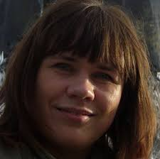 Agnieszka Kijewska - Google+ - photo