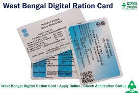 wbpds status west bengal digital