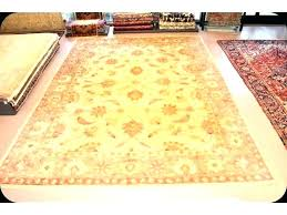 orange yellow and brown rug bathroom rugs green contemporary modern grey with indoor area intended for