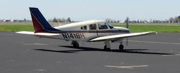steps to refinishing a plane