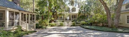 Historical Concepts - Architects & Building Designers in Atlanta, GA, US  30316 | Houzz