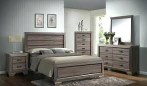 rustic grey bedroom set by tablet desktop original size back to unique furniture gray kin rustic grey bedroom furniture