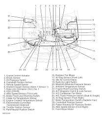 toyota corolla (fwd) i bought a 1999 toyota corolla with the 1998 Corolla Engine Diagram 1998 Corolla Engine Diagram #3 1998 corolla engine diagram