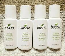 <b>Boscia гель</b> кожу очищающие средства для <b>лица</b> - огромный ...