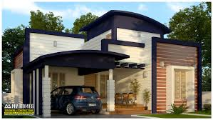 Low Cost Low Budget House Design Kerala Homes Designs And Plans Photos Website Kerala India