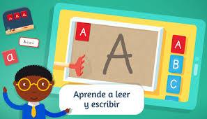 Ver más ideas sobre actividades para preescolar, matemáticas para niños, actividades de aprendizaje. 83 Recursos Educativos Online Para Que Los Ninos Aprendan En Casa Apps Fichas Para Imprimir Juegos Y Mas