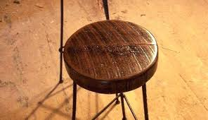32 inch bar stools. 32 Inch Bar Stools In Likeable Popular Of Stool Custom On .