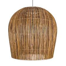 large pendant lighting. Please Enquire For Ordering Details. Large Pendant Lighting