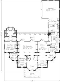 ash lawn mouzon design southern living house plans West Road House Plans West Road House Plans #21 west side road house plans