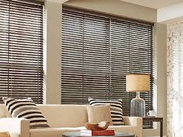 Window Blinds Tips Facts Information How To Guides Buying Www Window Blinds